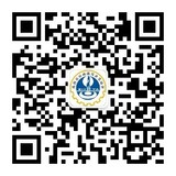 qrcode_for_gh_1427106884a1_258