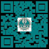 台商协会网站